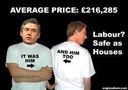 House_price