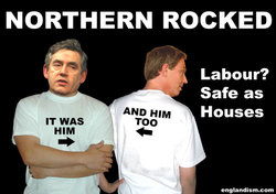 Northern_rocked