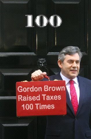 100_taxes_2_2