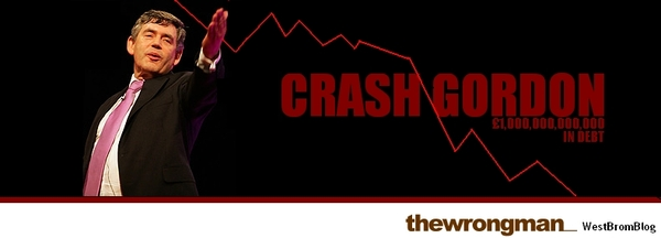 Crashgordon_2_2