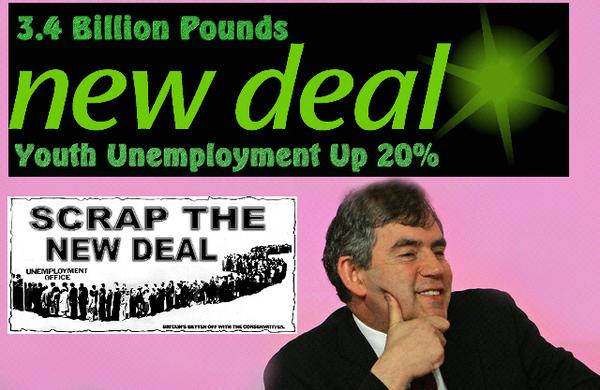 Scrap_the_new_deal_3_2