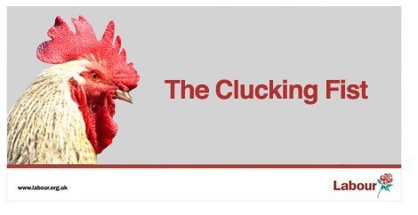 Clucking_fist