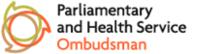 Parliamentary_ombudsman_2